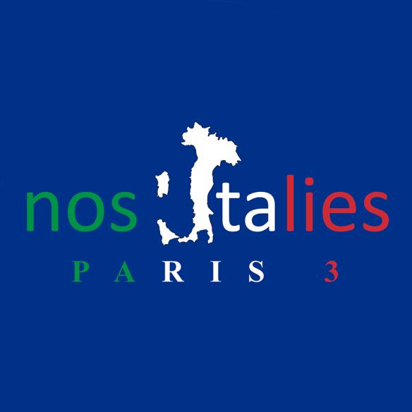 Nos italies.png