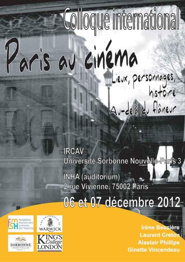 paris-au-cine-769-ma_1352238153461.jpg