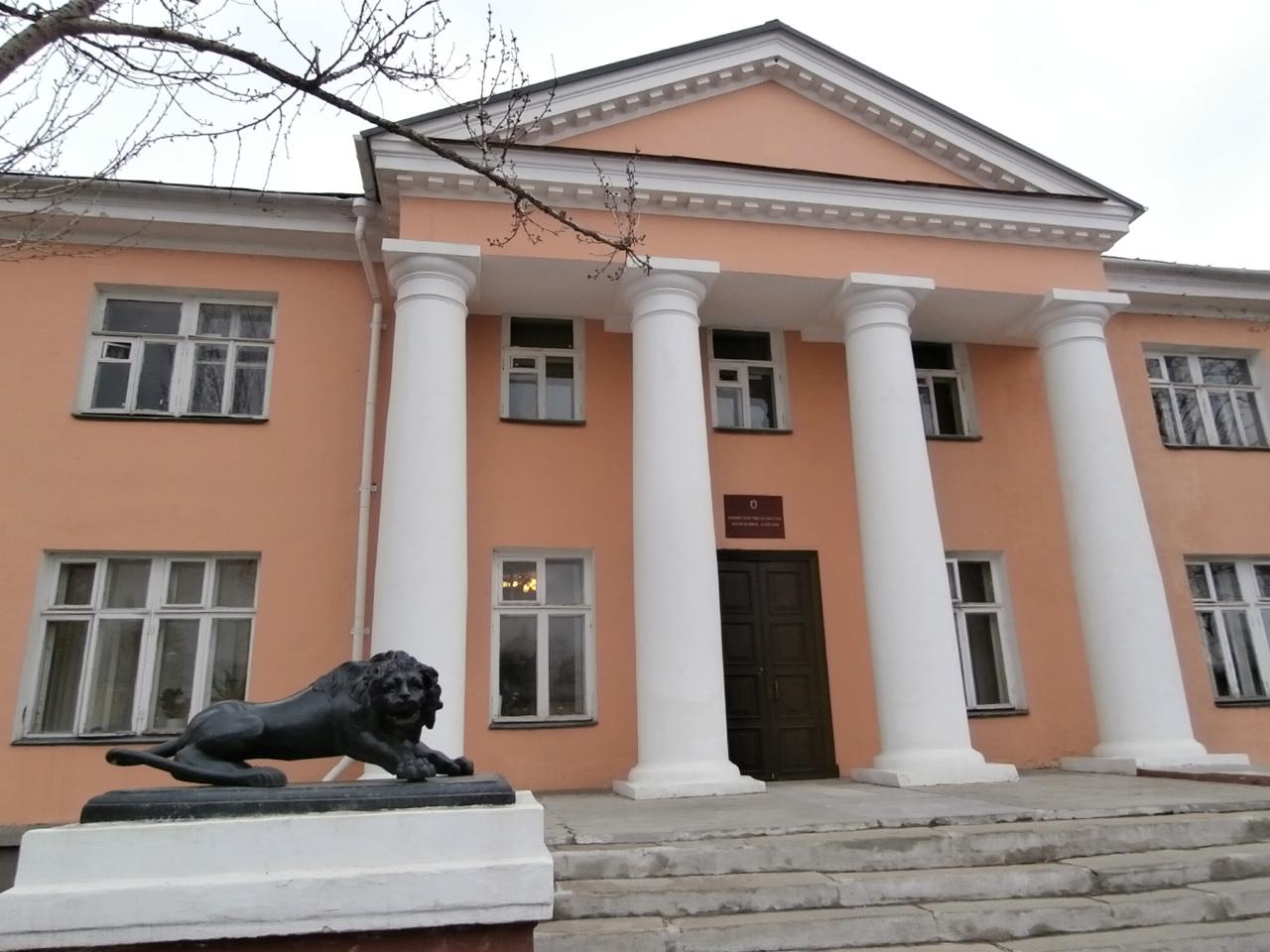 Petrozavodsk_2013.JPG