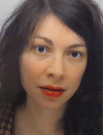 Marie Sorel