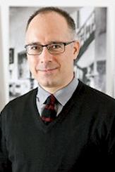 Antonio Somaini