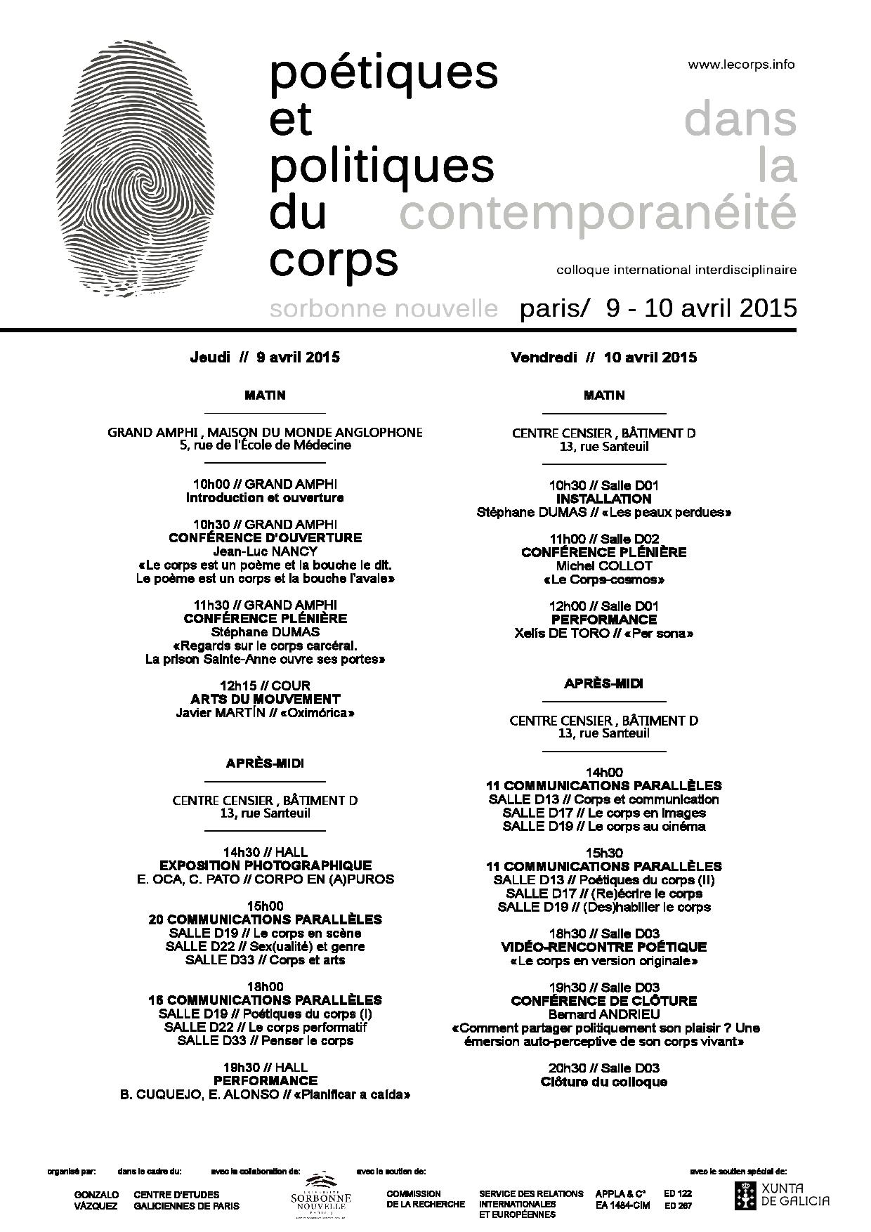 poétiques et politiques du corps dans la contemporanéité-1.jpg