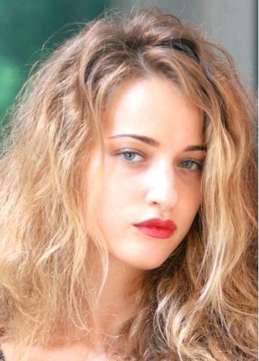 Portrait de Lucia.jpg