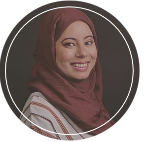 Portrait Fatima Kadouci.png