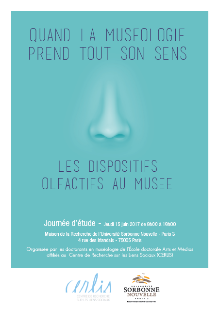 Colloque 15/06