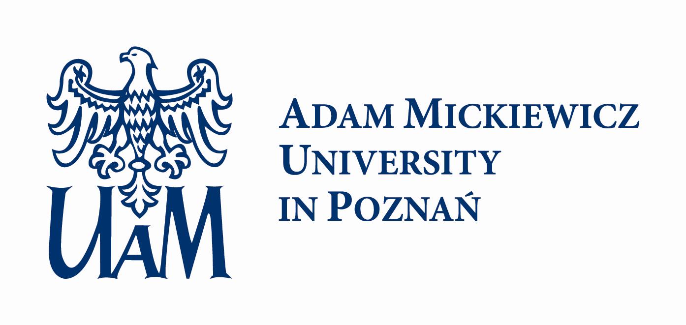 Adam Mickiewicz University in Poznan