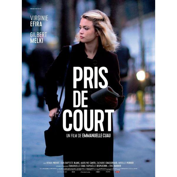 pris-de-court-61562-600-600-F.jpg