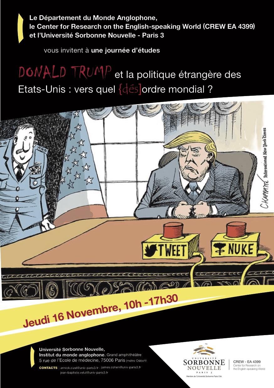 programme D. Trump et la politique étrangère.jpg