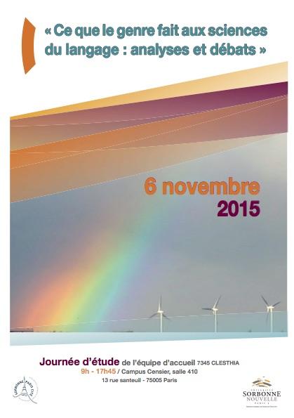 programme JE 6-11-15.jpg