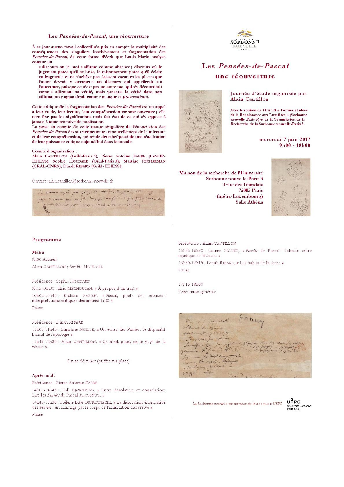 Programme Journée d'étude pascal-001 (1).jpg