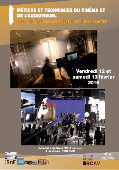 programme métiers et techniques du cinéma-1.jpg