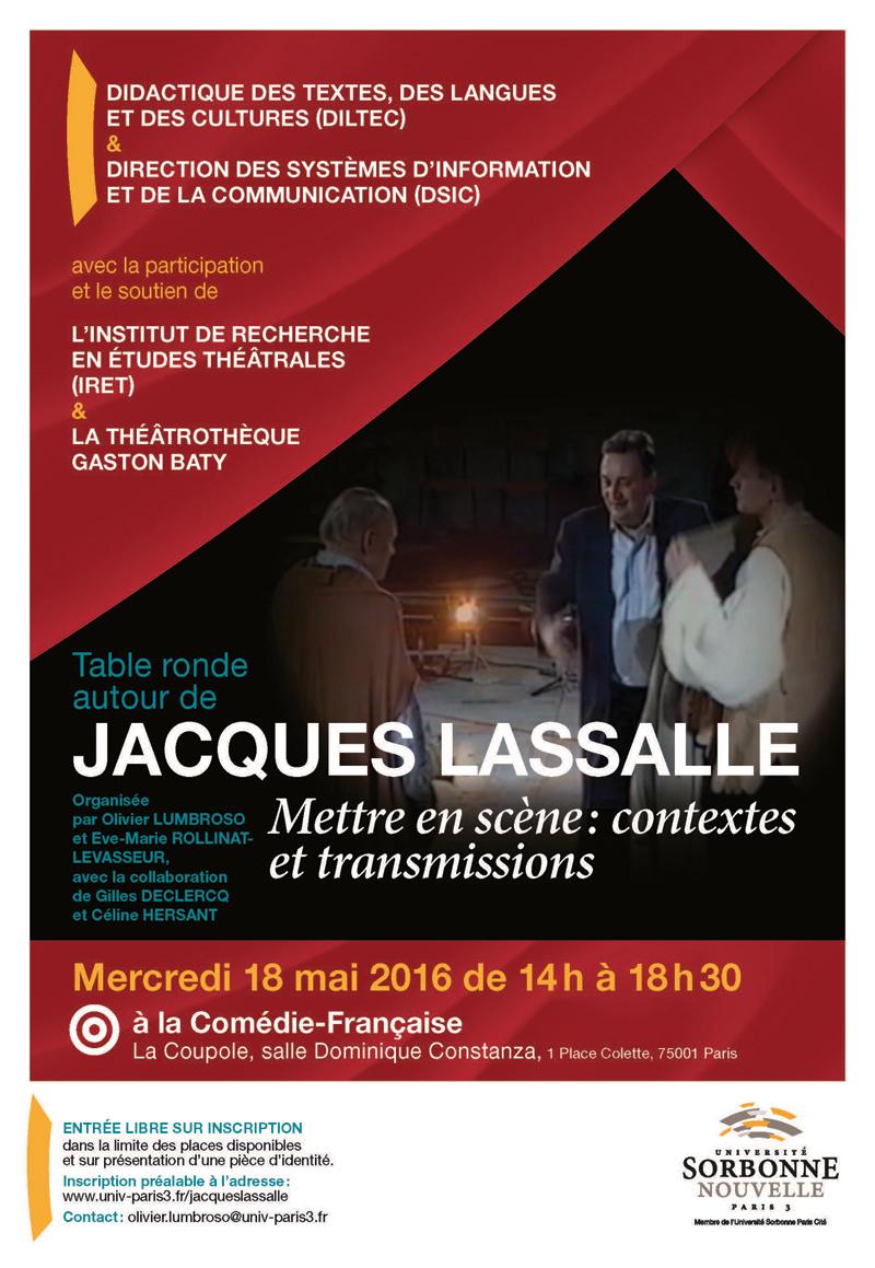 programmeJacquesLassalle800.jpg