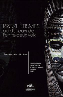 Prophétismes : livre