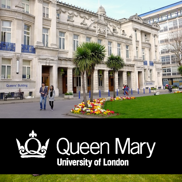queen-mary-university-of-london.png