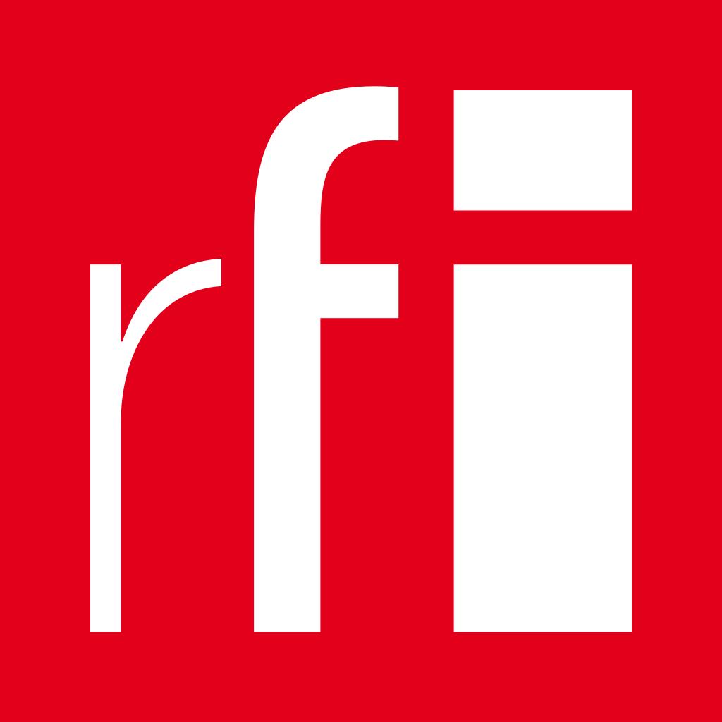 logo_rfi