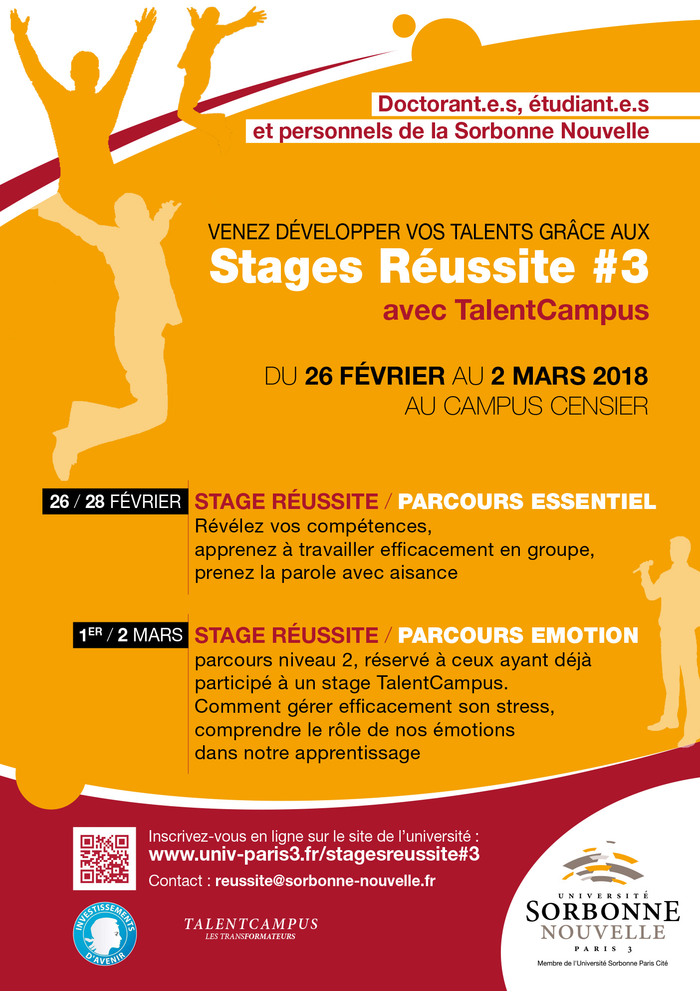 Stage Réussite - Talent Campus Février 2018.jpg