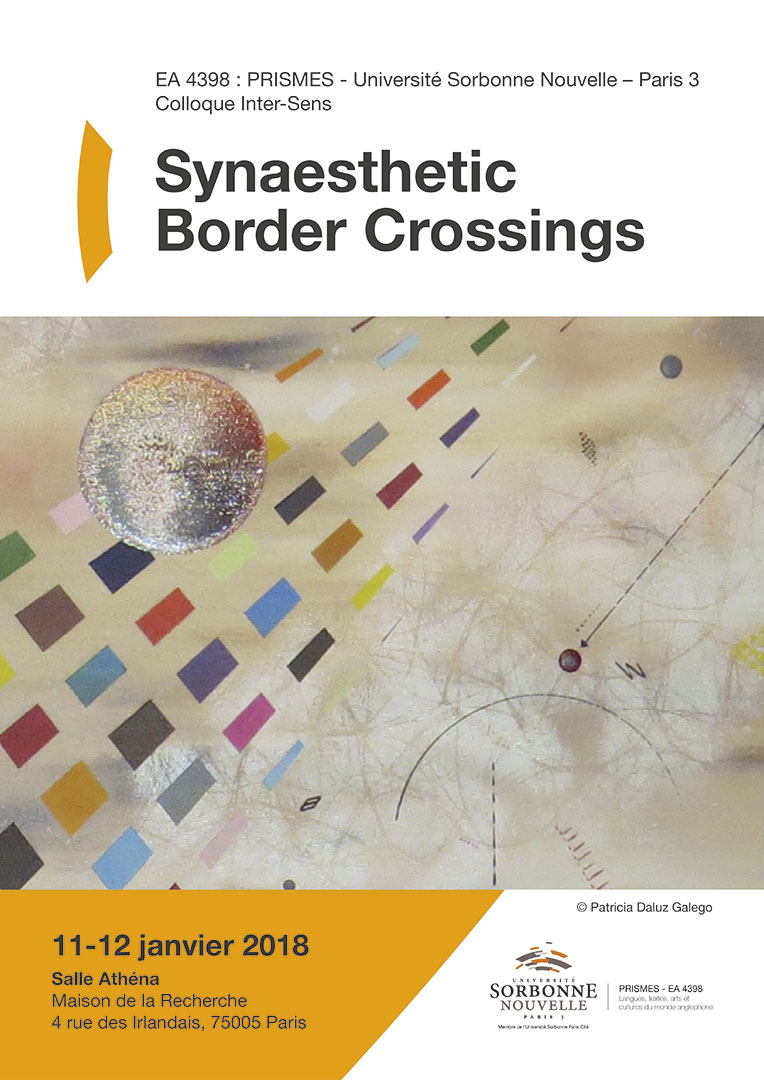 Synaesthetic-Border-Crossings.jpg