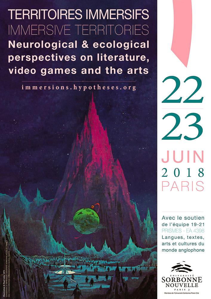 Territoires immersifs - 22-23 juin  2018-WEB.jpg