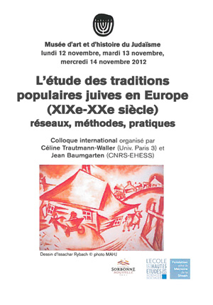 Traditions-populaires-.jpg