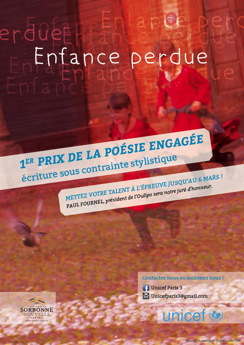 UNICEF_Enfance-perdue_C-2.jpg