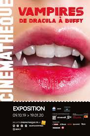 vampire expo.jpg