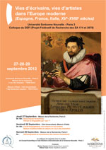 Vie-d'ecrivains-vie-d'artistes-1665-C65.jpg