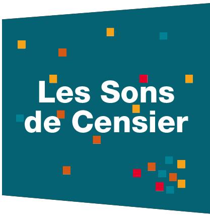 Mémoires sonores : les Sons de Censier