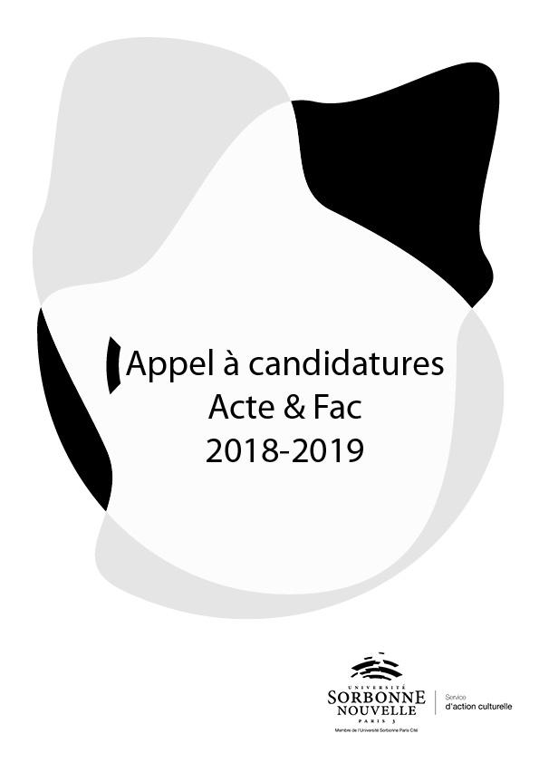 Visuel Appel à candidature.jpg