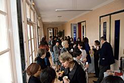 Doctoriales-2008-2©Christian Bogey - Sorbonne Nouvelle.jpg