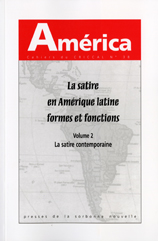 AMERICA_038_2.jpg
