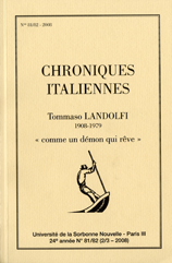 CHRONIQUES_ITAL_081_82.jpg