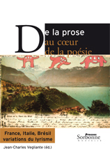 DE_LA_PROSE.jpg