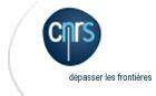 logo-cnrs.jpg
