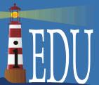 Logo IEDU