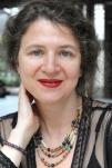 Chantal Schütz