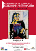 Affiche-colloque-Nancy-Houston.jpg