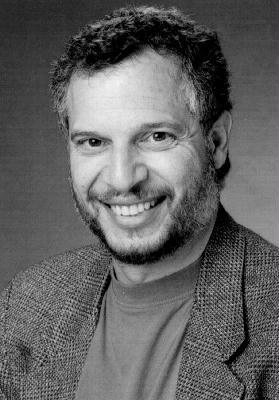 Raphael J. SONENSHEIN