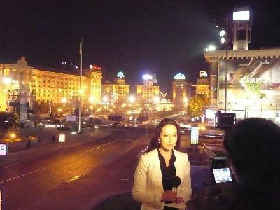 DUPLEX KIEV.jpg