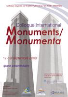 Affiche monumenta.jpg