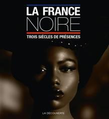La France Noire.jpg