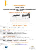 programme-A.jpg