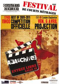 AFFICHE-FINALE-OC-2012.jpg