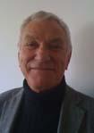 Philippe Heuze