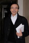 Michel Charolles(c)Jean-Louis Young Sorbonne Nouvelle.jpg