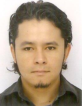 Paulo Serratos