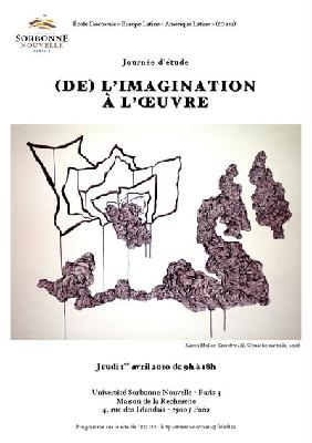 Affiche JE Imagination-1.jpg