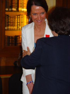 eSorbonne Nouvelle / Marcelline Guiffan