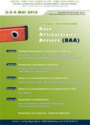 Affiche-BAA-002.jpg