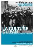 culture-fan.jpg