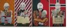 Los cuatro dictadores mini.jpg